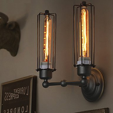 ouyang-e2733-25-cm-10-15-sqm-loft-united-states-country-retro-iron-wall-art-industry-led-lights