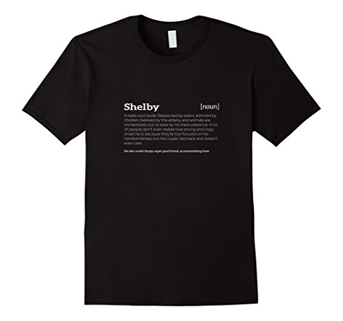 mens-shelby-is-a-cool-dude-funny-compliment-t-shirt-2xl-black