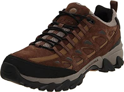 Merrell Men's Kopec,Bracken,13 M US