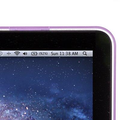 macbook pro case 13-2703876