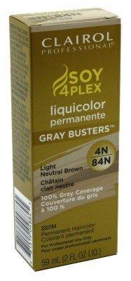 clairol-professional-soy-4-plex-colorazione-liquida-permanente-84n-castano-chiaro-59-ml