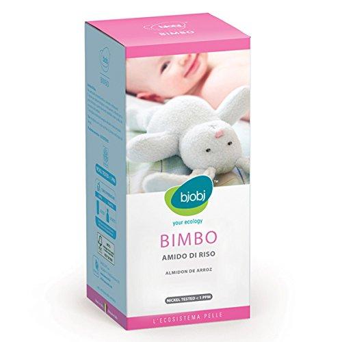 bjobj-amido-di-riso-lenitivo-mimos-baby-care