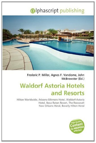 waldorf-astoria-hotels-and-resorts