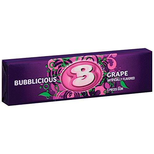 bubblicious-bubble-gum-grape-18-five-count-packs