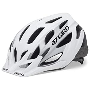 Giro Rift Helmet - Mens by Giro