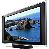 "Sony KDL-40XBR5 40"" BRAVIA® XBR® 1080p LCD HDTV with 120Hz refresh rate W/ 1-Year Extended Warrant"