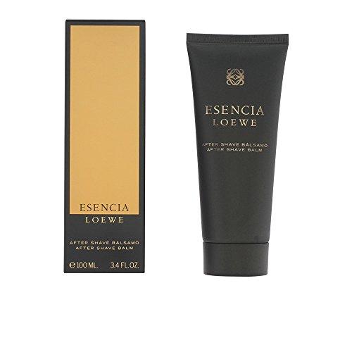 loewe-esencia-aftershave-balsam-100-ml
