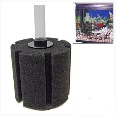 4 1/2 Inch Aquarium Fish Tank Biochemical Sponge Filter