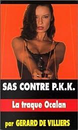 SAS contre PKK