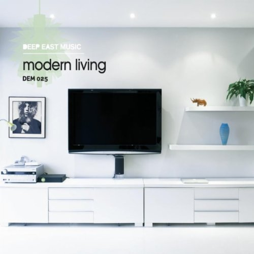 Modern Day Beds 8251 front