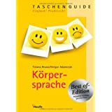 "K�rpersprache - Best of Editionvon ""Tiziana Bruno"""