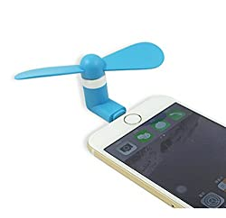 ARE Micro USB Fan (OTG Mobile FAN)
