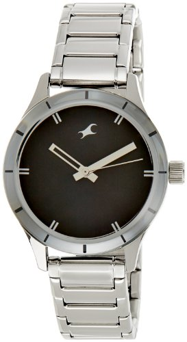 Fastrack-Monochrome-Analog-Black-Dial-Mens-Watch-6078SM06