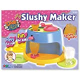 Slushy Makerby Wilton Bradley Ltd