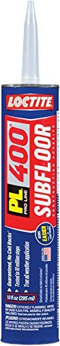 loctite-pl-400-subfloor-and-deck-construction-adhesive-10-ounce-cartridge-white-1652275-by-osi-henke
