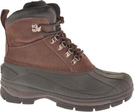 Totes Glacier Bay Boot for Men