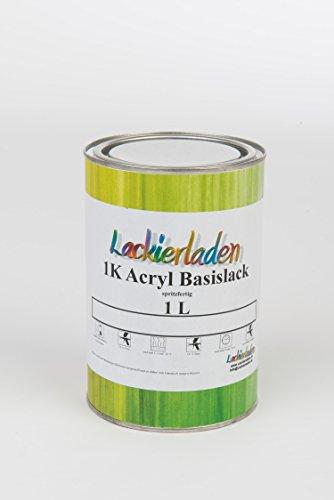 mitsubishi-basislack-1-liter-acryl-spritzfertig-r71-passion-caracus-red
