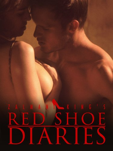 Red Shoe Diaries 11 Movie Trailer, Reviews and More ...