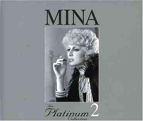Mina - Personale Di Mina - Zortam Music