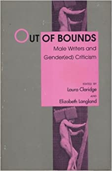 Redressing the canon essays on theatre and gender