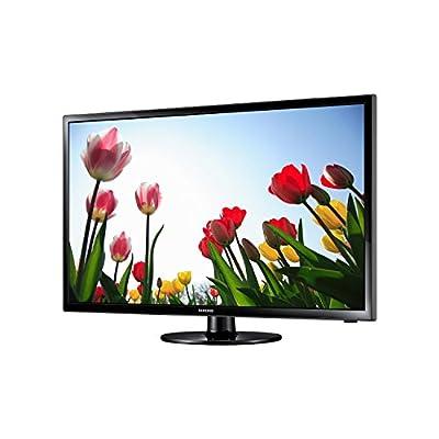 Samsung 32H4303 81 cm (32) HD Ready Smart LED Television
