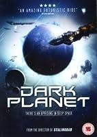 Dark Planet - Subtitled