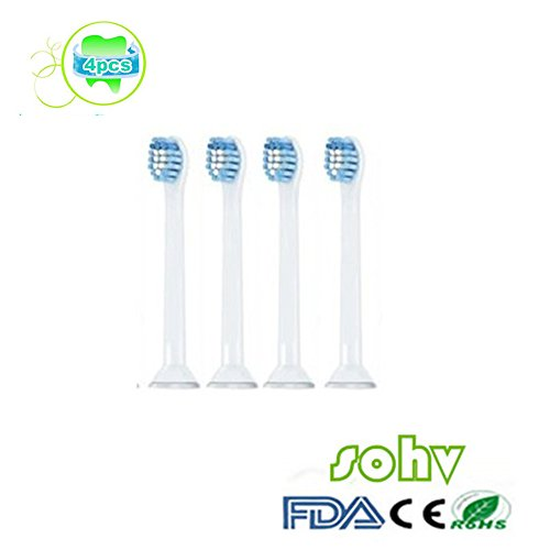 sohvr-standard-replacement-for-philips-sonicare-proresults-toothbrush-heads-hx6084-compatible-with-d
