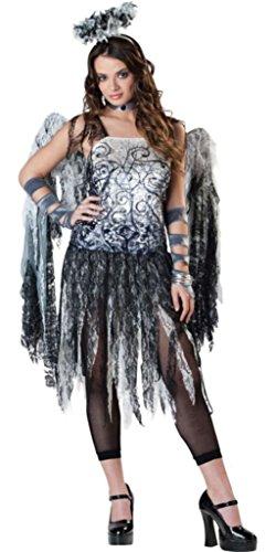[Dark Angel Costume] (Dark Angel Costumes Women)