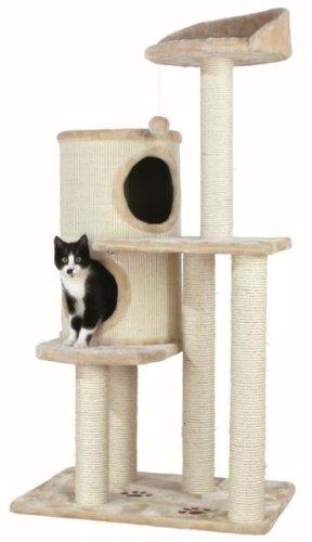 trixie palencia preisvergleich kratzbaum g nstig. Black Bedroom Furniture Sets. Home Design Ideas