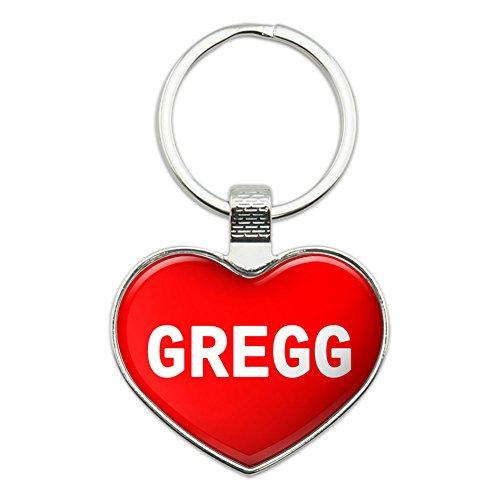 metal-keychain-key-chain-ring-i-love-heart-names-male-g-gilb-gregg