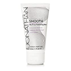 Jonathan Product Smooth Weightless No-Frizz Hydrating Balm 1.7 oz
