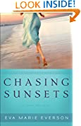 Chasing Sunsets (The Cedar Key Series Book #1)