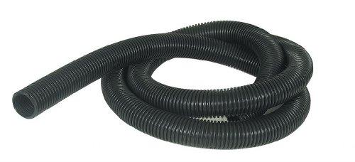Flexible pour aspirateur - Aspirateur d exterieur ...