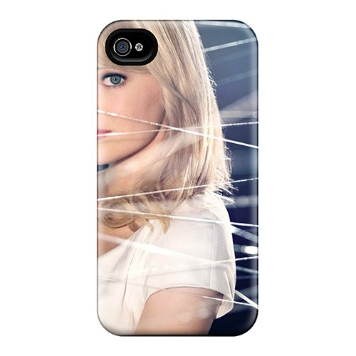 New Fashion Premium Tpu Case Cover For Iphone 4/4s – Pin Stones On Pinterest