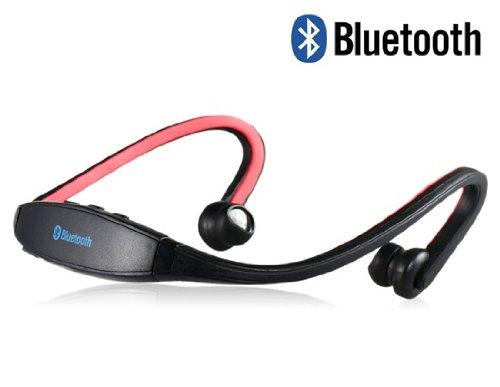 Bluetooth Headphones Price