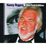 Kenny Rogers Kenny Rogers & the First Edition