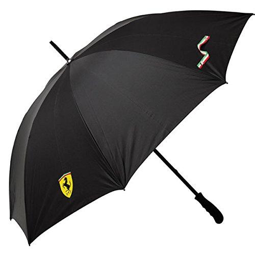 ferrari-formula-1-misura-ombrello-nero