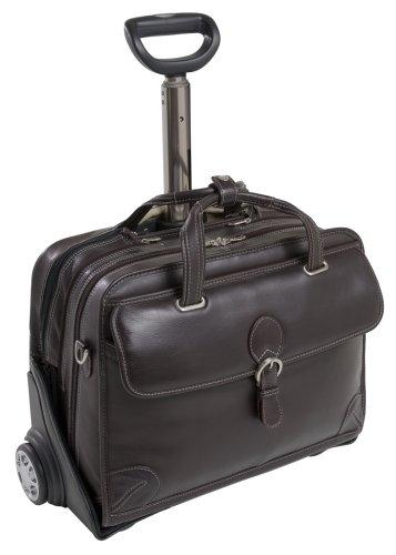 siamod-45292-carugetto-en-cuir-etui-a-roulettes-pour-ordinateur-portable-detachable-chocolat