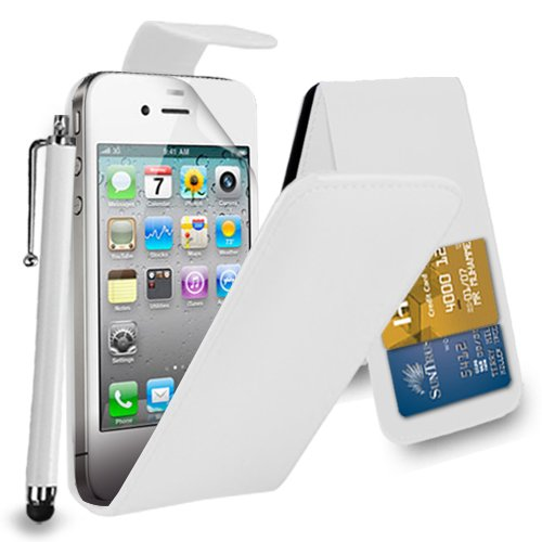 apple-iphone-6-leather-flip-case-cover-pouch-bigtouch-stylus-penand-screen-protector-white-