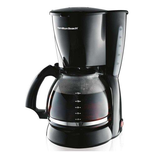 Hamilton Beach 49316 Coffeemaker