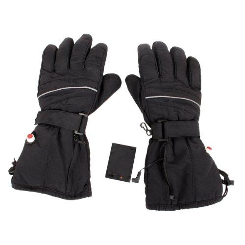 【サンコー】 どこでもあったか手袋3 【DOKOGL03】