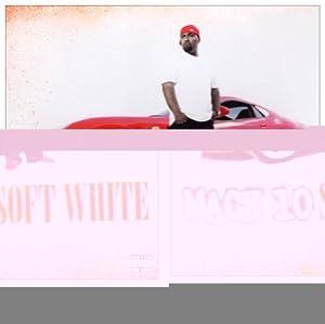 Soft White [Bonus Track]