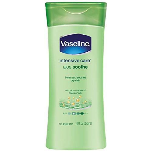 vaseline-lotion-hydratante-pour-le-corps-intensive-care-aloe-fresh-enrichie-en-extraits-daloes-et-de