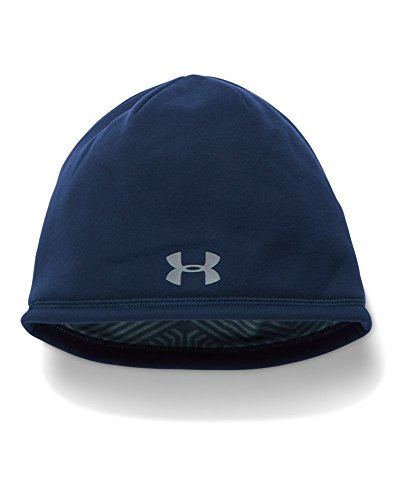 Under-Armour-Mens-ColdGear-Infrared-Elements-Storm-20-Beanie