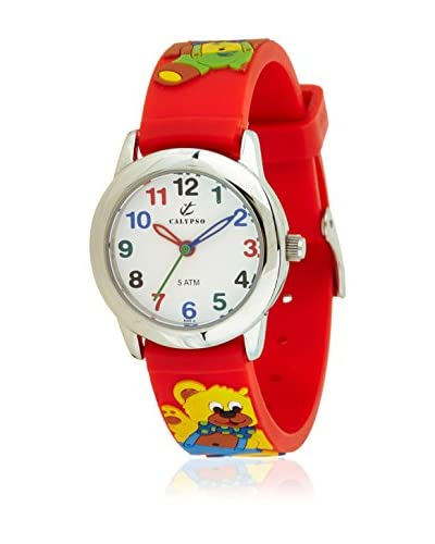 Calypso Orologio al Quarzo Kids K6000/J  25 mm