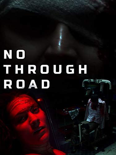 No Through Road on Amazon Prime Video UK