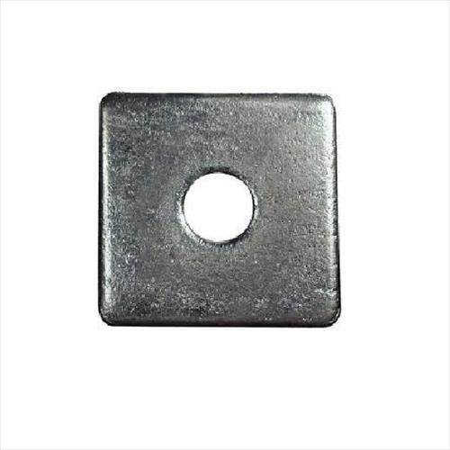 H8W5 4 Pieces 5.5mm Rotary Potentiometer Shaft Control Knob Black G6O7 2X