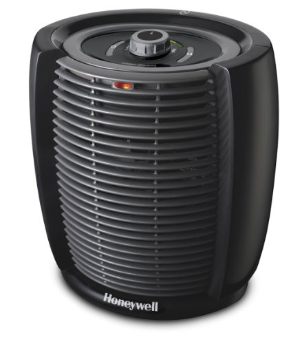 Honeywell HZ7200E1 Energy Smart Heater