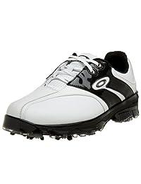 Oakley Men's Superdrive Golf Shoe