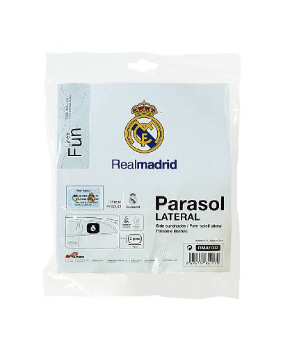 Sumex-Rma1007-Sumex-Parasoli-Laterali-Real-Madrid-36X44-cm